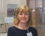 Dr. Vivienne Byers